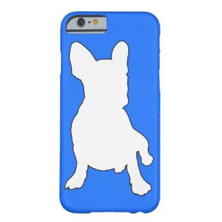 French Bulldog Phone Case
