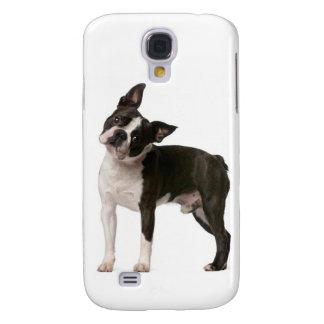 French bulldog - puppy dog - frenchie dog