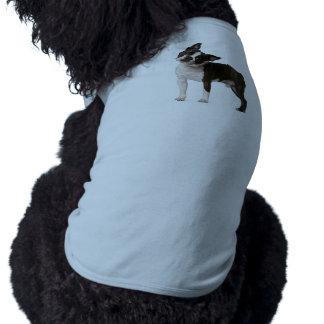 French bulldog - puppy dog - frenchie dog shirt