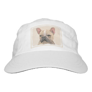 French Bulldog (Sable) Hat