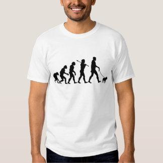 French Bulldog T Shirts