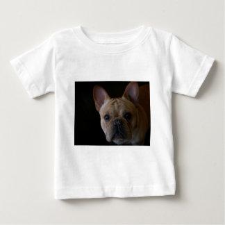 French Bulldog Tee Shirts