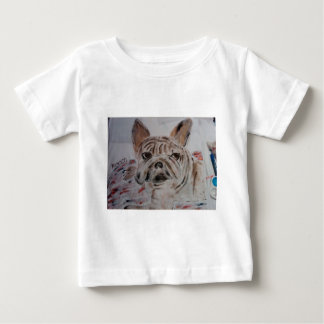 French Bulldog Tshirts