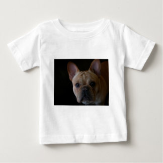 French Bulldog Tee Shirts