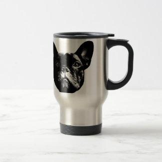 French Bulle' Travel Mug