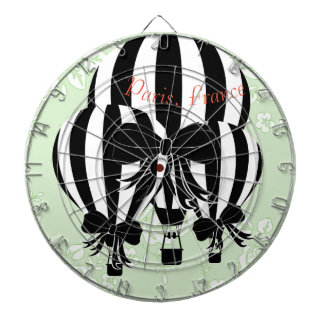 French-Country_Dart_Board(c) Vintage Dart Boards