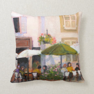 French Country Pillow