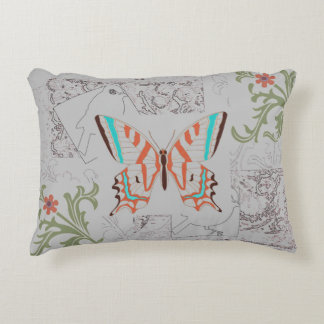 French Country Pillows French Country Throw Pillows