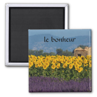 french countryside magnet