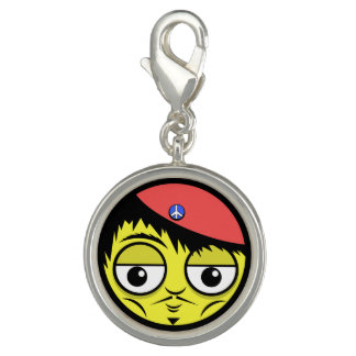 French Face Charm