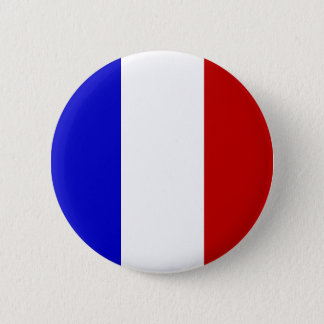 French flag button [ver. 2]