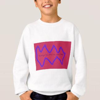 French-Fool Sweatshirt