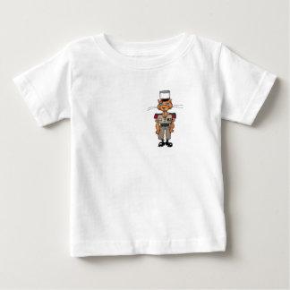 French foreign legion, legion cat tee shirts