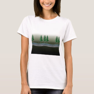 French-Forest T-Shirt