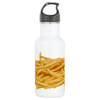 French Fries 532 Ml Water Bottle