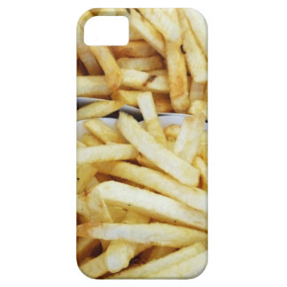 French Fries Case For The iPhone 5