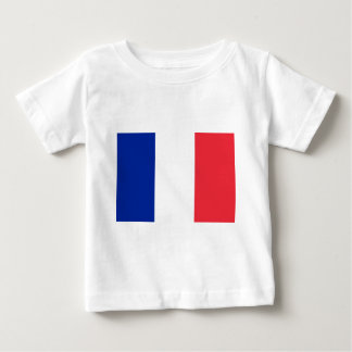 French Guiana Baby T-Shirt
