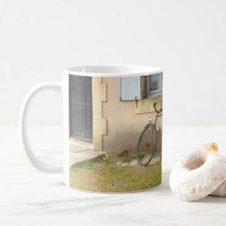 French House Mug