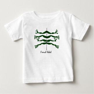 french kebab shirt