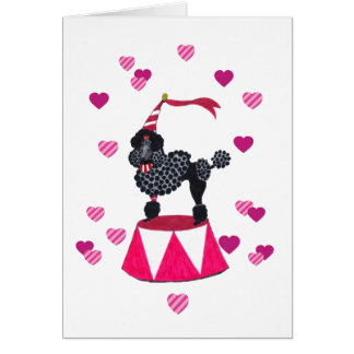 French Kisses from Gulliver's Angels Card