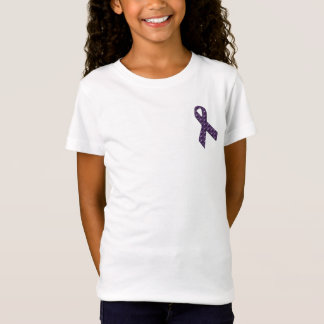 French Lilac T-Shirt