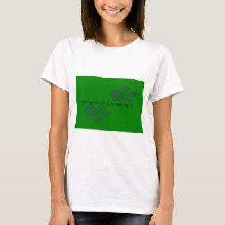 French-Ogre T-Shirt