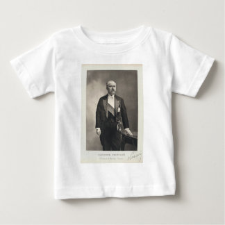 French President Raymond Poincaré Shirt