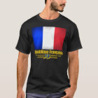 French Republic T-Shirt