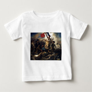 French revolution t shirt