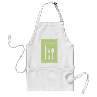 french tasty standard apron