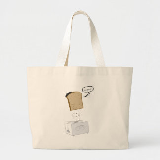 French Toast Tote