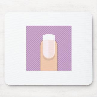 FrenchNail pdf Mousepads