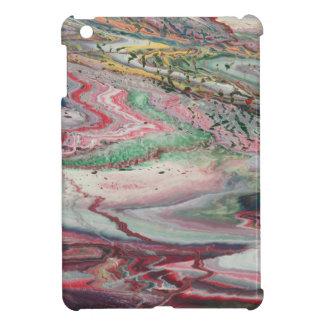 Frenzy iPad Mini Cases