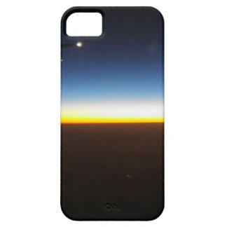 Frequent Flyer Horizontal Case For The iPhone 5