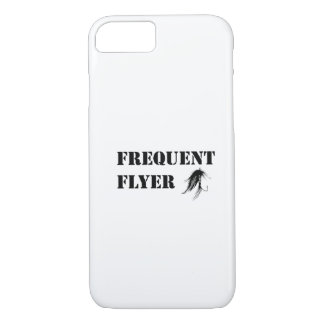 Frequent Flyer iPhone 8/7 Case
