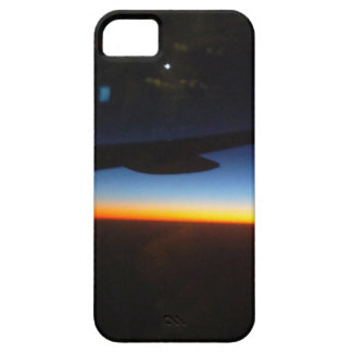 Frequent Flyer Vertical iPhone 5 Covers