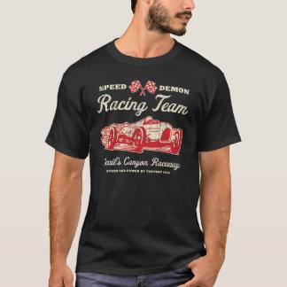 Frères 015 de couple t-shirt
