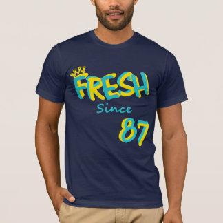 fresh87 T-Shirt