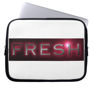 Fresh 10 inch tablet sleeve for sale.