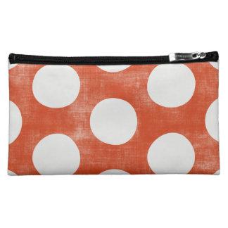 Fresh Active Sympathetic Fair Cosmetic Bags