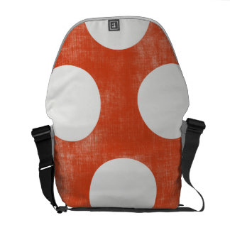 Fresh Attractive Beautiful Distinguished Courier Bag