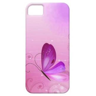 Fresh Butterfly 3 Case For The iPhone 5