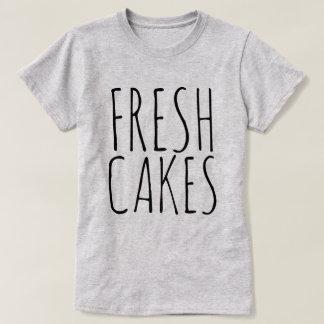 Fresh Cakes T-Shirt