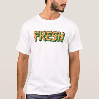 Fresh Cantaloupe Melon T-Shirt