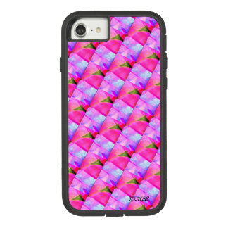 Fresh Case-Mate Tough Extreme iPhone 8/7 Case