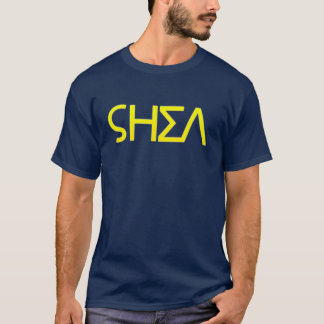 Fresh Chops SH3A T-Shirt