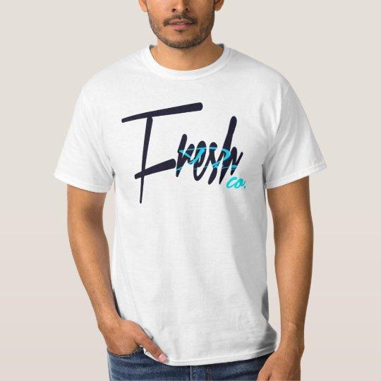 Fresh co T-Shirt