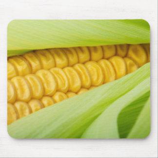 Fresh Corn mousepad