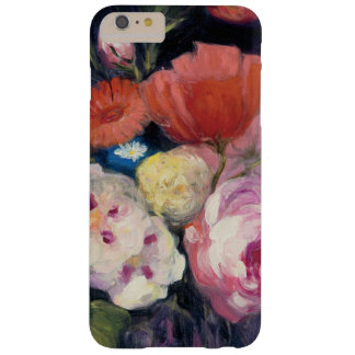 Fresh Cut Spring Flower Barely There iPhone 6 Plus Case