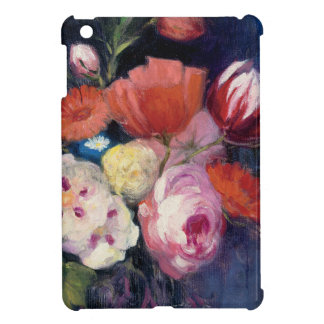 Fresh Cut Spring Flower Case For The iPad Mini